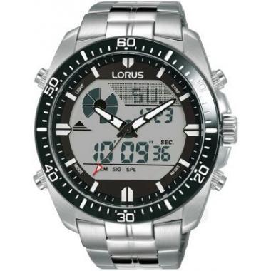 Pánské hodinky Lorus R2B03AX9