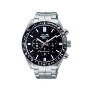 Pánské hodinky PULSAR Chronograph PT3609X1