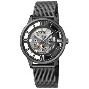Pánske hodinky FESTINA Automatic 20535/1