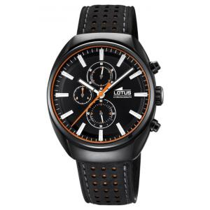Pánské hodinky LOTUS Smart Casual L18567/4