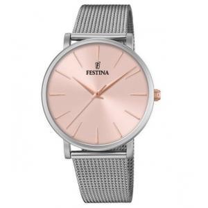 Dámské hodinky FESTINA Boyfriend Collection 20475/2