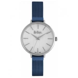 Dámské hodinky LEE COOPER LC06815.320