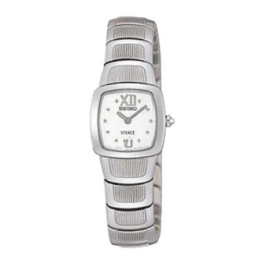 Dámské hodinky SEIKO SUJ779P1