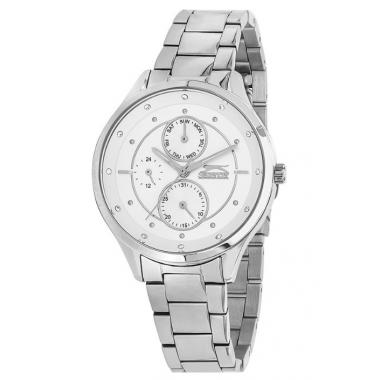 Dámske hodinky SLAZENGER SL.09.6084.4.02