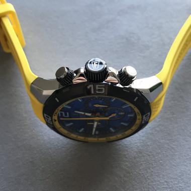 Pánské hodinky FESTINA CHRONO BIKE ´20 - 20523/5
