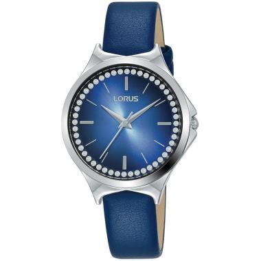 Dámské hodinky LORUS RG283QX9