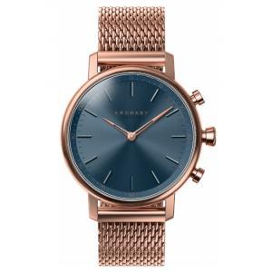 Dámské hodinky KRONABY A1000-0668