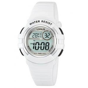 Dětské hodinky LORUS R2383HX9
