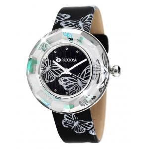 Dámské hodinky PRIM Preciosa Modern W02P.10717.H
