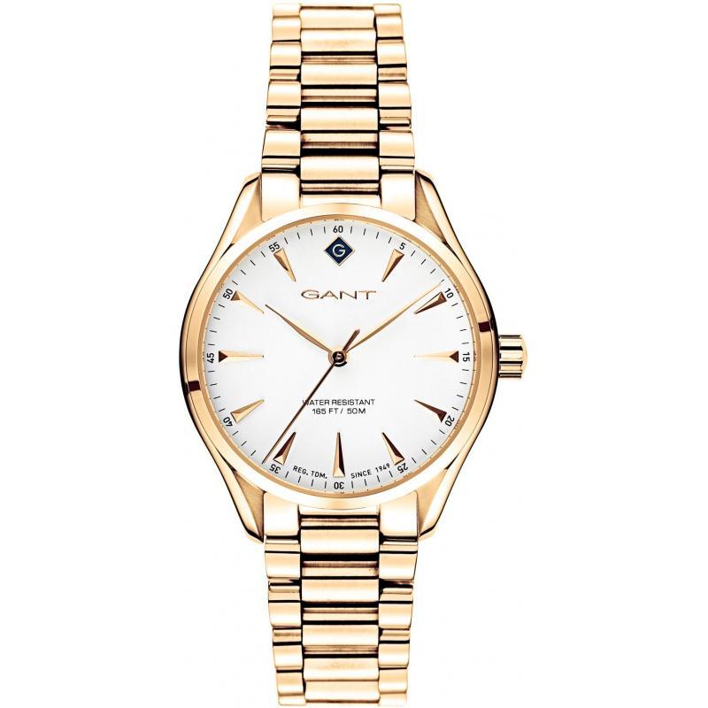 Dámské hodinky Gant Sharon G129003