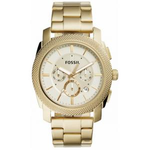 Pánské hodinky FOSSIL FS5193