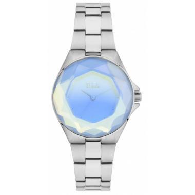 Dámské hodinky STORM Crystana Ice Blue 47254/IB