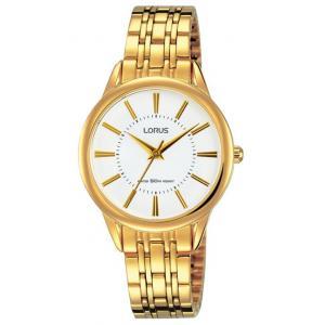 Dámské hodinky LORUS RG202NX9