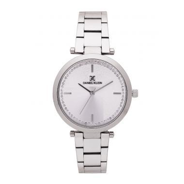 Dámské hodinky DANIEL KLEIN DK11538-1