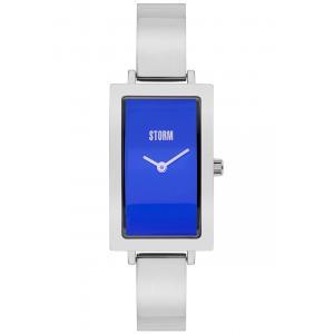 Dámské hodinky STORM Aisha Lazer Blue 47394/LB
