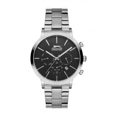 Pánské hodinky SLAZENGER SL.09.6143.2.02