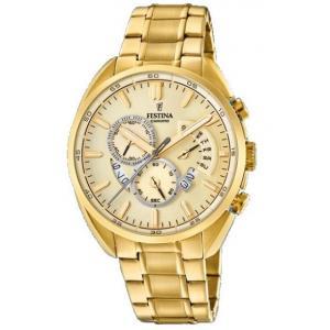 Pánské hodinky FESTINA Prestige 20267/1