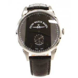 Pánské hodinky ZENO WATCH BASEL Automatic ZN4287-I1