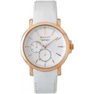Dámské hodinky GANT Lauderdale - Ipr W70482