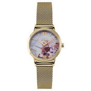 Dámské hodinky LEE COOPER LC06666.130