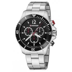 Pánské hodinky WENGER Sea Force 01.0643.109