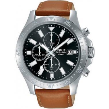 Pánské hodinky LORUS RM307EX9