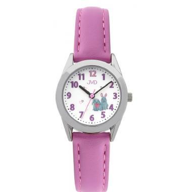 Dětské hodinky JVD J7178.4