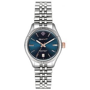 Dámské hodinky GANT Sussex G136004
