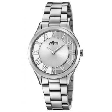 3D náhled. Dámské hodinky LOTUS Trendy L18395 1 a2919f65e4
