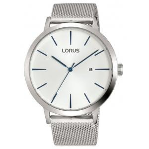 Pánské hodinky LORUS RH985JX9