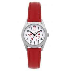 Dětské hodinky JVD J7178.6
