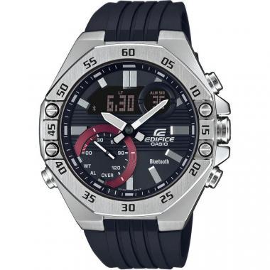 Pánské hodinky Casio Edifice ECB-10P-1AEF