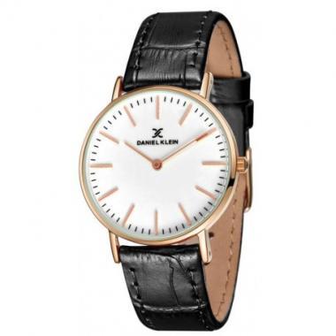 Dámské hodinky Daniel Klein Slim DK10845-1