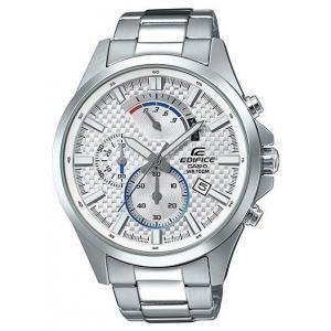 Pánské hodinky CASIO Edifice EFV-530D-7A