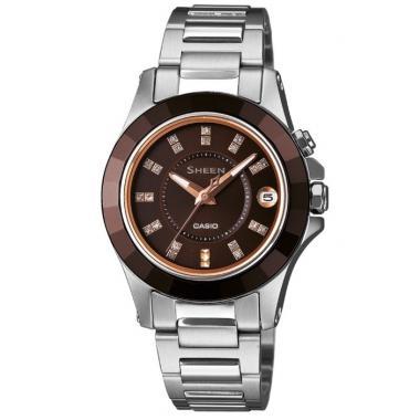 Dámské hodinky SHEEN SHE-4509SG-5A