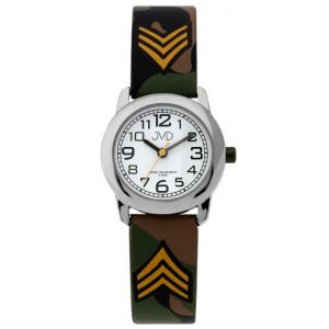 Dětské hodinky JVD J7183.2
