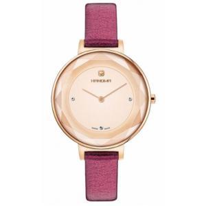 Dámské hodinky HANOWA Sophia 6061.09.002.04