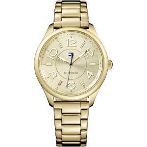 Dámské hodinky TOMMY HILFIGER 1781673
