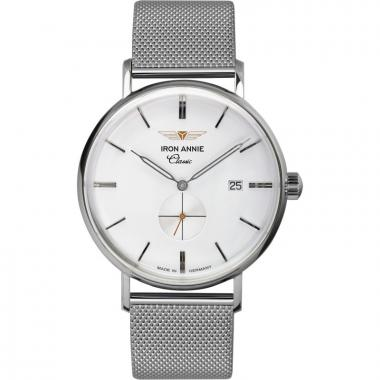 Pánske hodinky Iron Annie 5938M-1