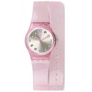 Dámské hodinky SWATCH Brillante LP132