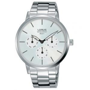 Dámské hodinky LORUS RP615DX9