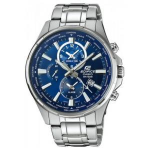 Pánské hodinky CASIO Edifice EFR-304D-2A