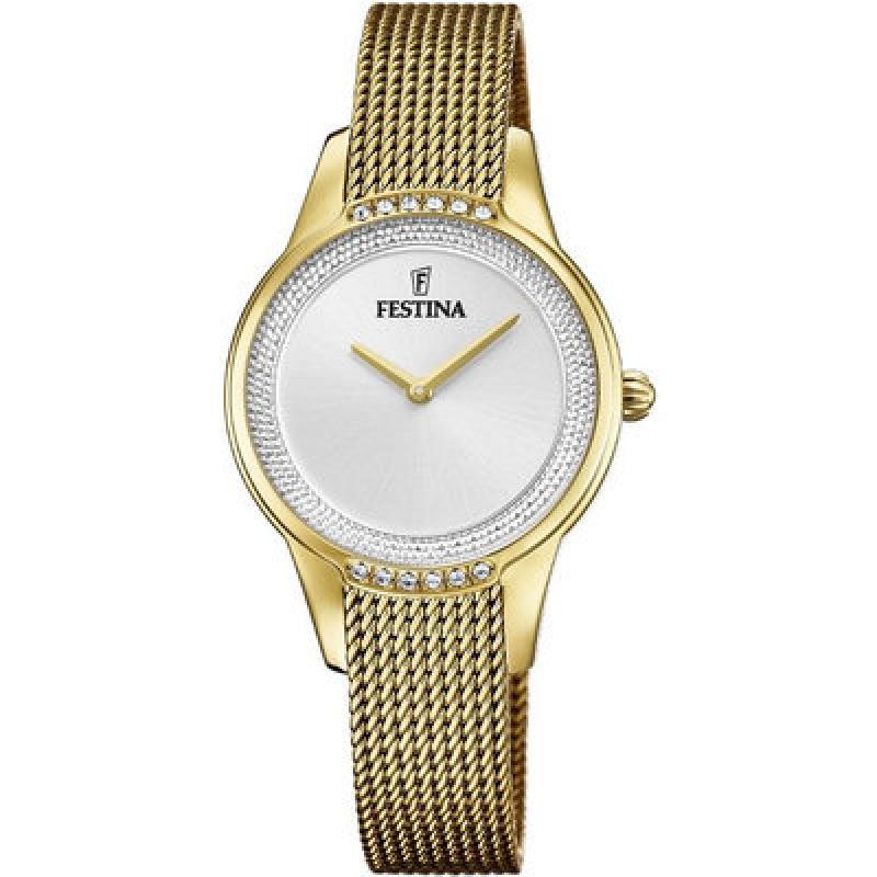 Dámské hodinky FESTINA MADEMOISELLE 20495/1