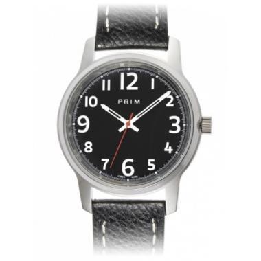 Pánské hodinky PRIM Team 38-901-452-00-1