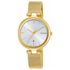 Dámské hodinky PULSAR PH7462X1