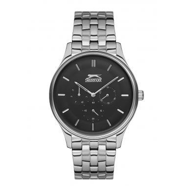 Pánské hodinky SLAZENGER SL.09.6152.2.01