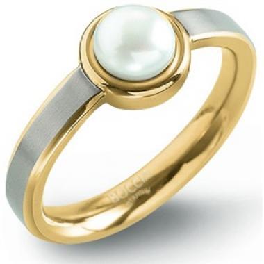 Titanový prsten BOCCIA 0137-03