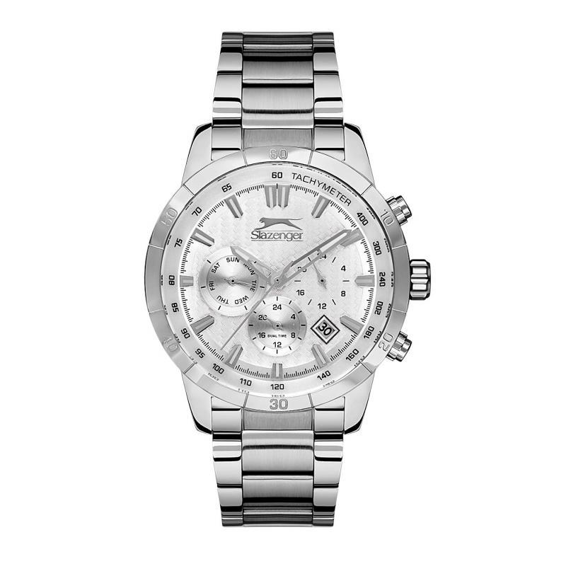 Pánské hodinky SLAZENGER SL.09.6141.2.04