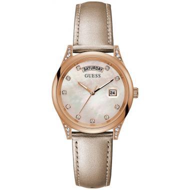 Dámské hodinky GUESS Aura GW0117L1