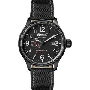 Pánské hodinky INGERSOLL The Apsley Automatic I02801